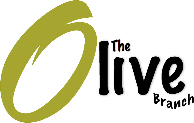 The Olive Branch Wivenhoe